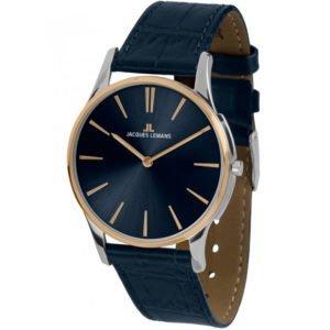 Часы Jacques Lemans 1-1938G