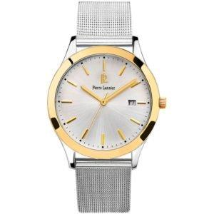 Часы Pierre Lannier 228G028