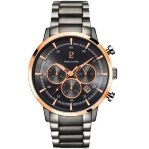 Часы Pierre Lannier 244F499