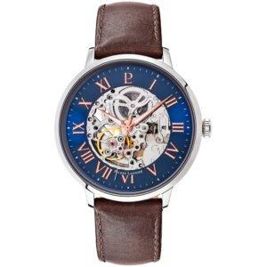 Часы Pierre Lannier 322B164