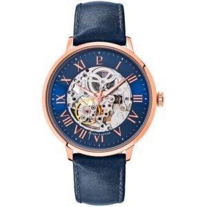 Часы Pierre Lannier 323B466