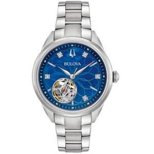 Часы Bulova 96P191