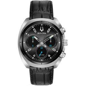 Часы Bulova 98A155