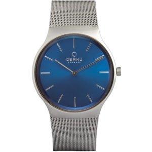 Часы Obaku V178GXCLMC
