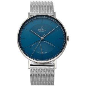 Часы Obaku V213GUCLMC