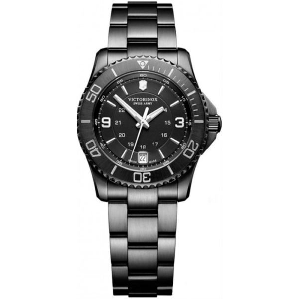 Женские наручные часы VICTORINOX SWISS ARMY MAVERICK V241799