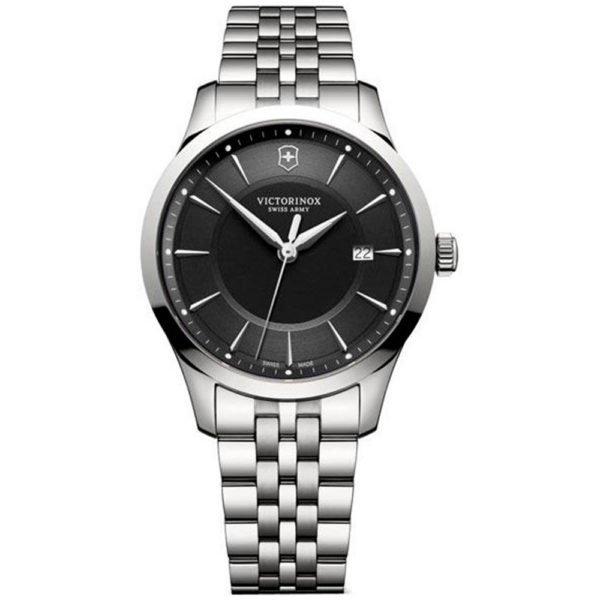 Мужские наручные часы VICTORINOX SWISS ARMY ALLIANCE V241801