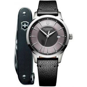 Часы Victorinox swiss army V241804.1
