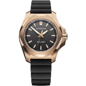 Часы Victorinox Swiss Army V241808