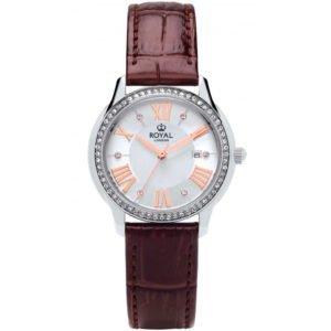 Часы Royal London 21379-07