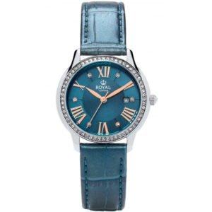 Часы Royal London 21379-09