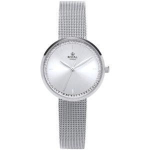 Часы Royal London 21382-01