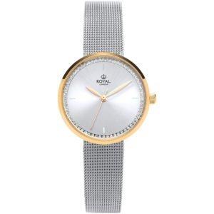Часы Royal London 21382-05