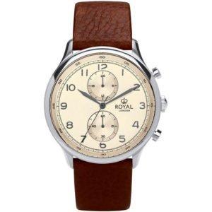 Часы Royal London 41385-02