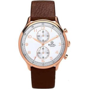 Часы Royal London 41385-05
