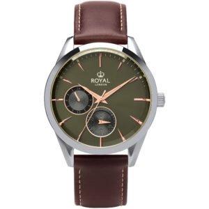 Часы Royal London 41387-04