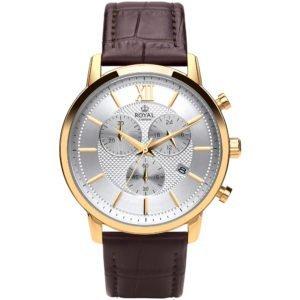 Часы Royal London 41392-03-