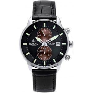 Часы Royal London 41395-01