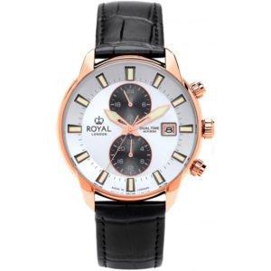 Часы Royal London 41395-04