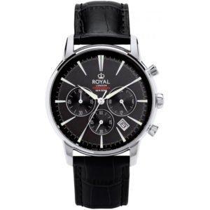 Часы Royal London 41396-01