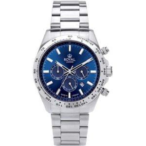 Часы Royal London 41410-08