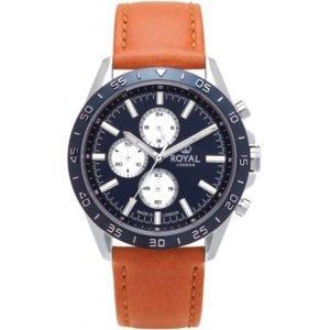 Часы Royal London 41411-03