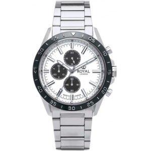 Часы Royal London 41411-05