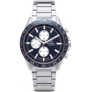 Часы Royal London 41411-06