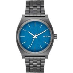 Часы Nixon A045-2854-00