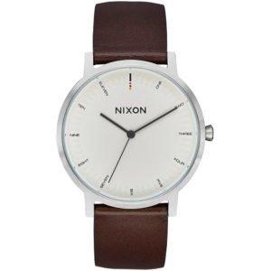 Часы Nixon A1058-104-00