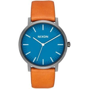 Часы Nixon A1058-2854-00