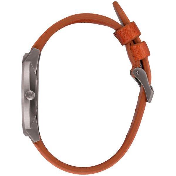 Мужские наручные часы NIXON Porter A1058-2854-00 - Фото № 9