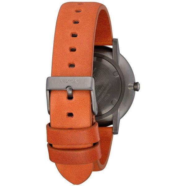 Мужские наручные часы NIXON Porter A1058-2854-00 - Фото № 10