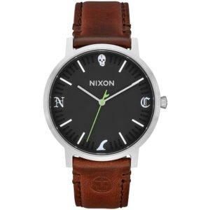 Часы Nixon A1058-2956-00