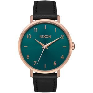 Часы Nixon A1091-2805-00