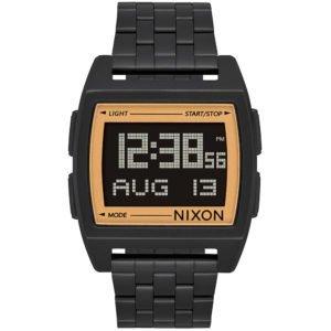 Часы Nixon A1107-1031-00