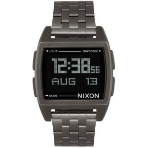 Часы Nixon A1107-632-00