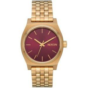 Часы Nixon A1130-2809-00