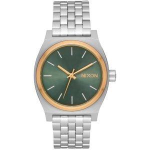 Часы Nixon A1130-2877-00