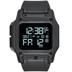 Часы Nixon A1180-001-00