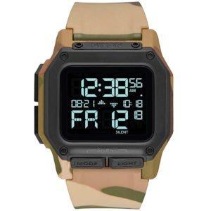 Часы Nixon A1180-2865-00