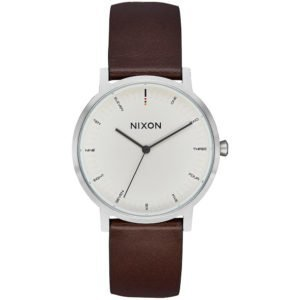 Часы Nixon A1199-104-00