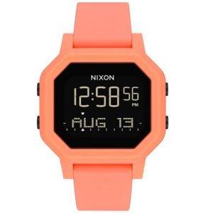 Часы Nixon A1210-2876-00