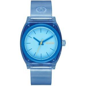 Часы Nixon A1215-2885-00