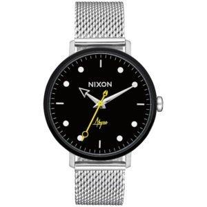 Часы Nixon A1238-2971-00