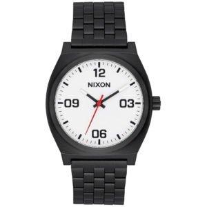 Часы Nixon A1247-005-00
