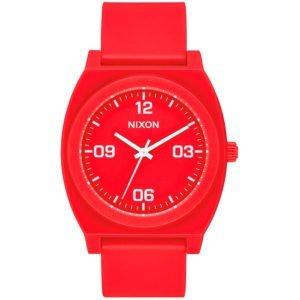 Часы Nixon A1248-3008-00