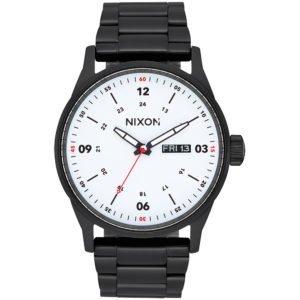 Часы Nixon A356-005-00