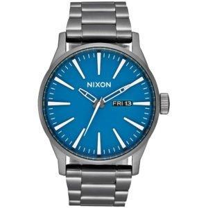 Часы Nixon A356-2854-00