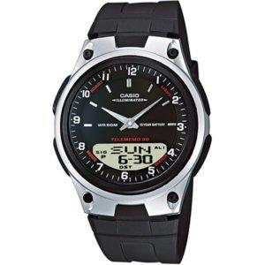 Часы Casio AW-80-1AVES